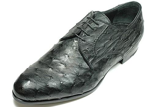 bonora-shoes-footwear_01_500